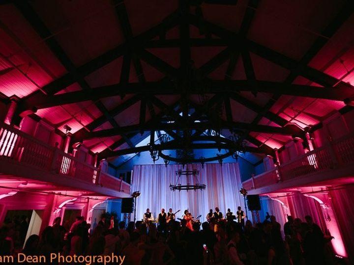 Tmx 1367888322924 Dalton1 Richmond wedding eventproduction