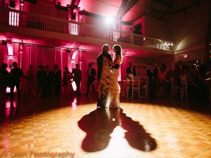 Tmx 1367888332185 Dalton3 Richmond wedding eventproduction