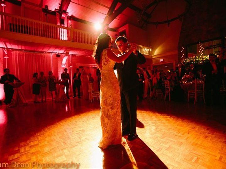 Tmx 1367888340824 Dalton5 Richmond wedding eventproduction