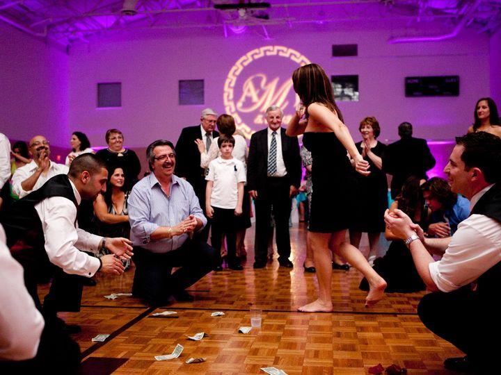 Tmx 1371727486935 Annajohnny1 Richmond wedding eventproduction