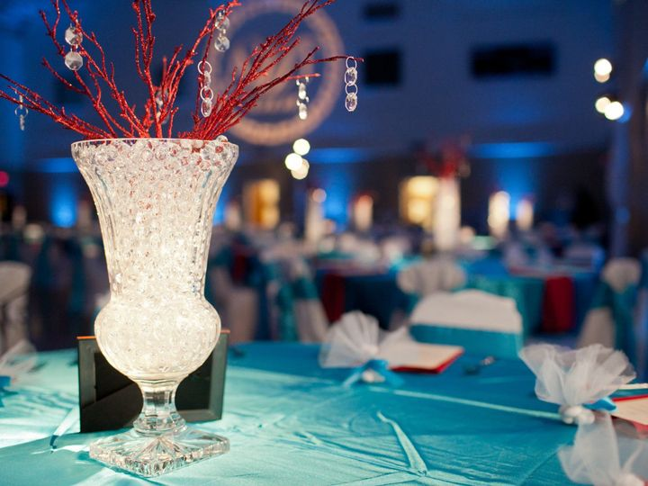 Tmx 1371727518524 Annajohnny3 Richmond wedding eventproduction