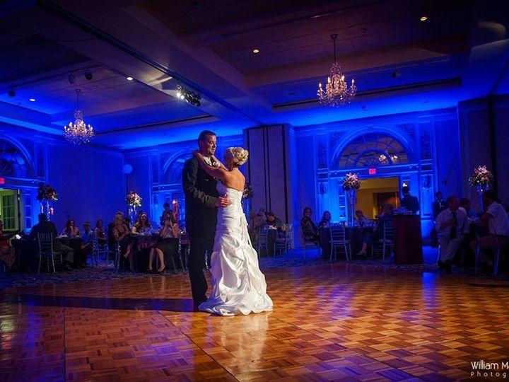 Tmx 1373933369641 First Dance Richmond wedding eventproduction