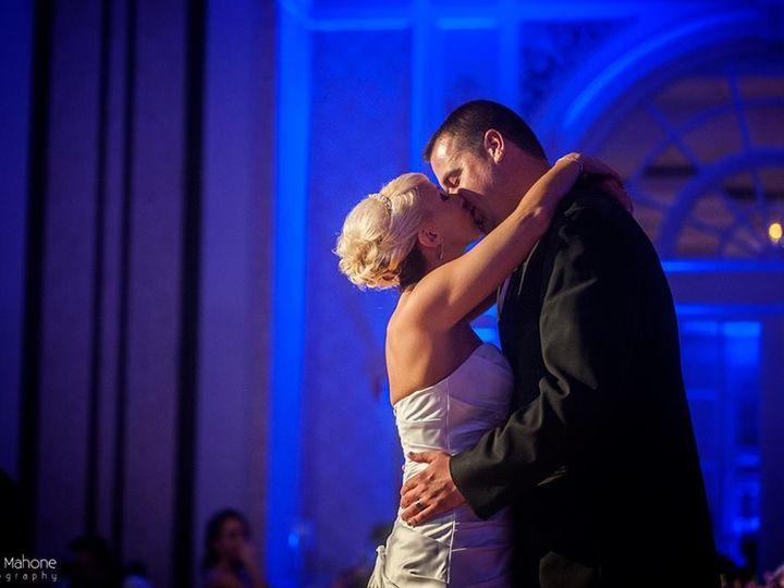 Tmx 1373933372574 First Dance 2 Richmond wedding eventproduction