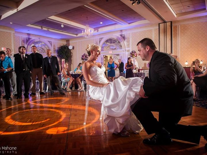 Tmx 1373933375577 Gobo Richmond wedding eventproduction