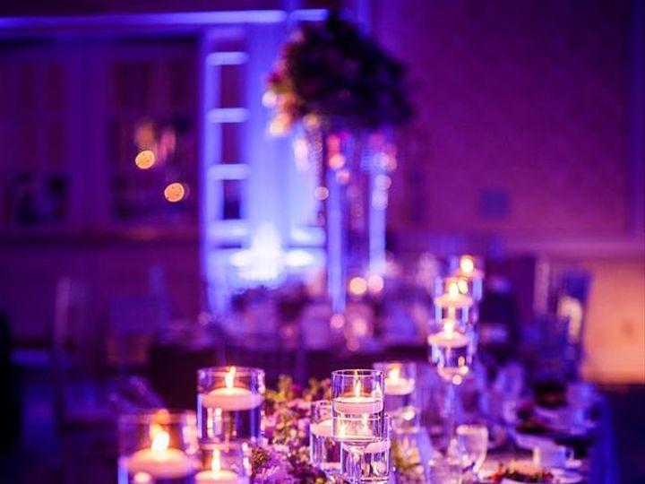 Tmx 1373933378588 Set Up Richmond wedding eventproduction
