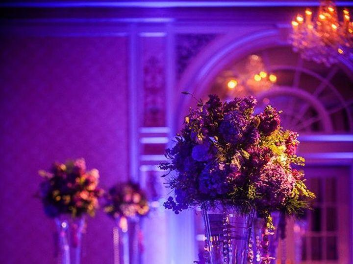 Tmx 1373933382220 Set Up 2 Richmond wedding eventproduction