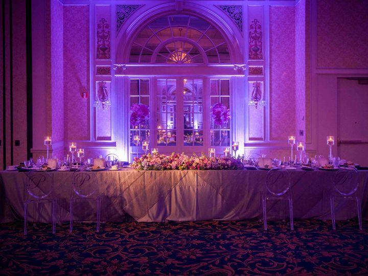 Tmx 1382093326460 Pollardheadtable Richmond wedding eventproduction