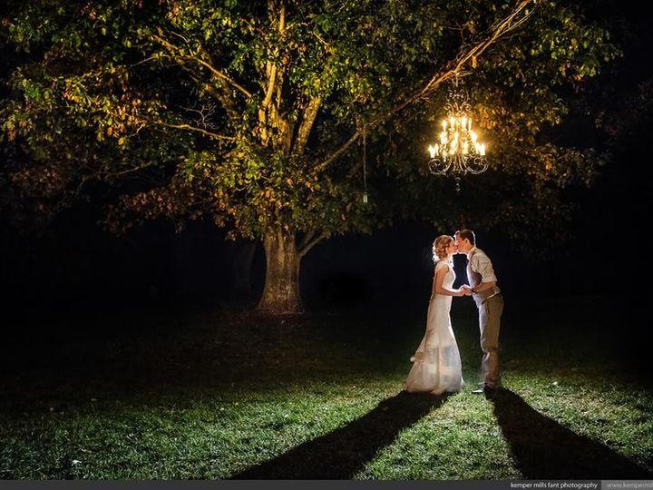 Tmx 1382093382742 Malloryaaron1 Richmond wedding eventproduction