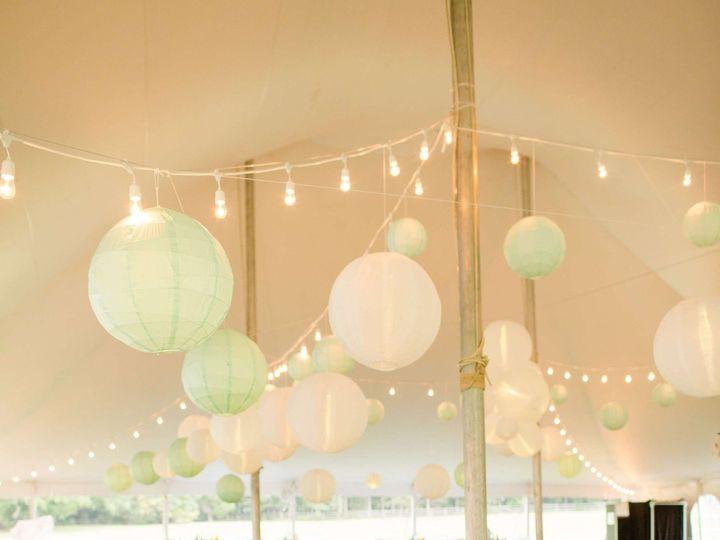 Tmx 1382093387392 Judson And Catie 6717 Richmond wedding eventproduction