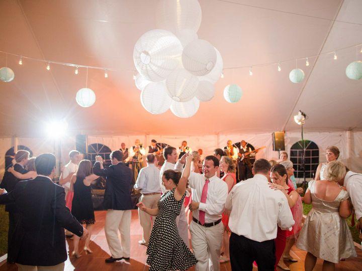 Tmx 1382093435426 Judson And Catie 7781 Richmond wedding eventproduction
