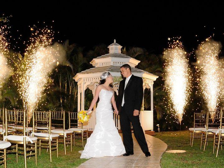 Tmx 1391111535364 Grand Salon Ballroom Contact U Miami, FL wedding venue