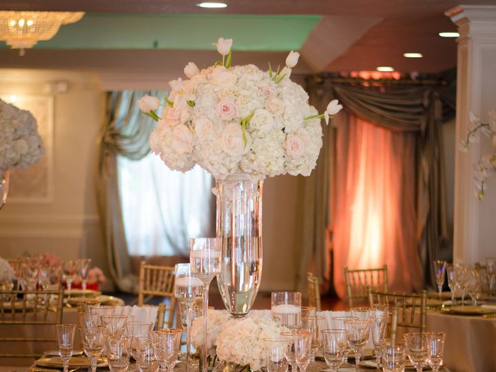Tmx 1493241993349 Grand Salon Reception Hall Ailyn And Cesar Wedding Miami, FL wedding venue