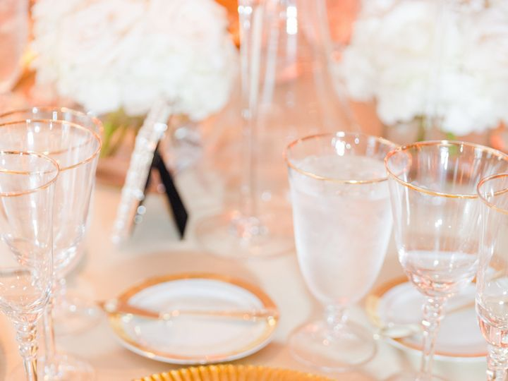 Tmx 1493242040261 Grand Salon Reception Hall Ailyn And Cesar Wedding Miami, FL wedding venue