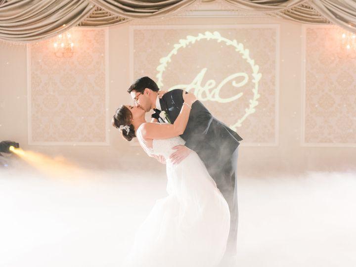 Tmx 1493242064652 Grand Salon Reception Hall Ailyn And Cesar Wedding Miami, FL wedding venue