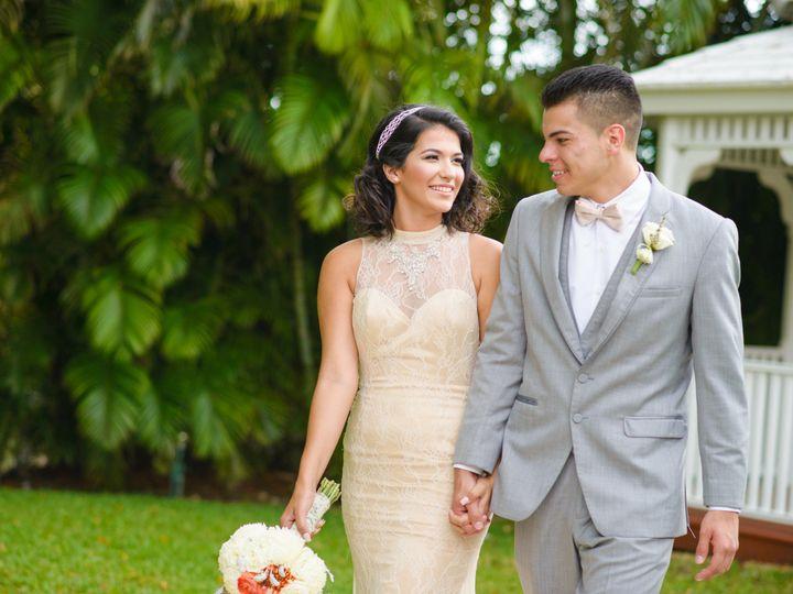 Tmx 1515695097 A8bb0b1cdf90a793 1515695092 2ae7a9704903abdd 1515695078170 6 Grand Salon Recept Miami, FL wedding venue