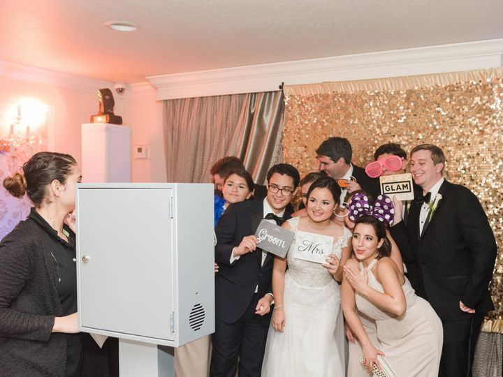 Tmx 1515695099 E1248e0318506ee1 1515695095 496c6657ed082020 1515695078198 24 Grand Salon Recep Miami, FL wedding venue