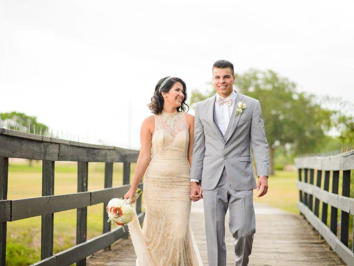 Tmx 1515695106 5e9d01d2ff1784ac 1515695100 B823f2bed4375e9b 1515695078215 36 Grand Salon Recep Miami, FL wedding venue