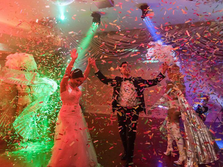 Tmx 1515695160 Cfd65c8106b900d2 1515695097 2676f64d29ae8f77 1515695078197 23 Grand Salon Recep Miami, FL wedding venue