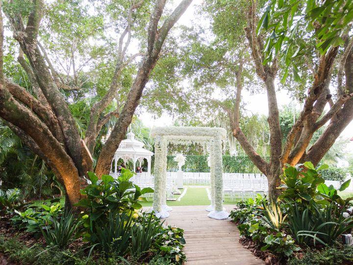 Tmx 1515695209 71ec340f13f6b346 1515695205 D59c55a457d1fd6d 1515695203047 56 Grand Salon Recep Miami, FL wedding venue