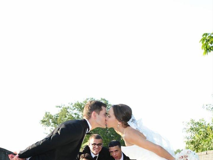 Tmx 1515695311 7e3a19b04d036cef 1515695310 E862cdea064e24e3 1515695309623 71 Grand Salon Recep Miami, FL wedding venue