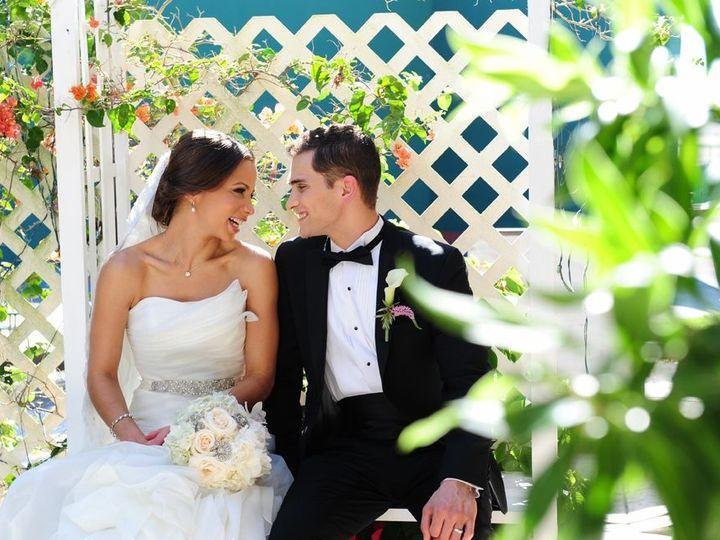 Tmx 1515695317 209d36415fc80ecc 1515695315 F96b19461caedecb 1515695314202 72 Grand Salon Recep Miami, FL wedding venue