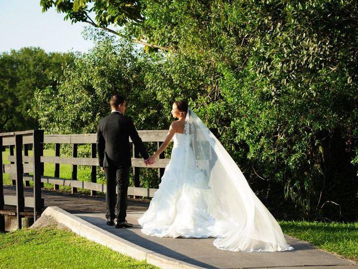 Tmx 1515695322 C650c85fbb48b8cf 1515695320 F73158ec49b0db98 1515695319535 73 Grand Salon Recep Miami, FL wedding venue