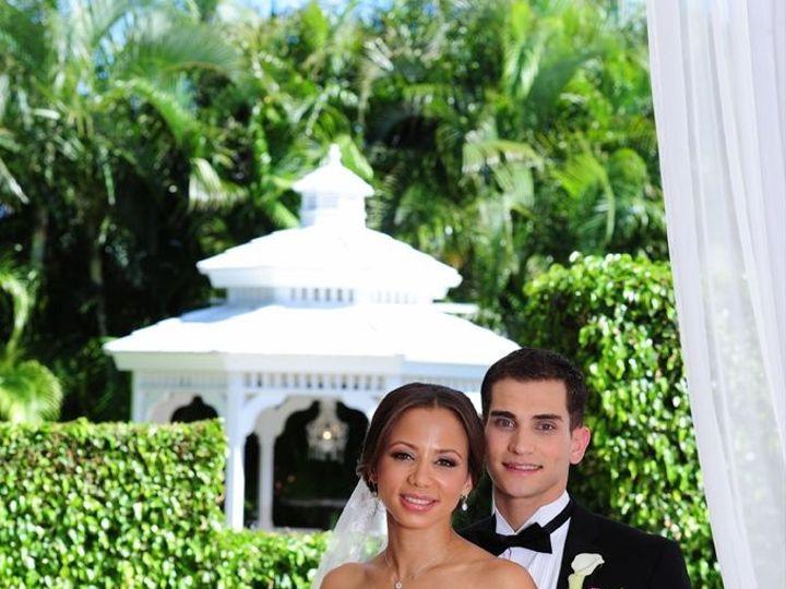 Tmx 1515695332 F60bf7e04f9c3268 1515695296 Fc9e4cf783dae600 1515695296348 68 Grand Salon Recep Miami, FL wedding venue