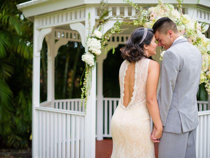 Tmx 1515695343 774f9f6655035f9d 1515695340 235196d9d241bd50 1515695338526 78 Grand Salon Recep Miami, FL wedding venue