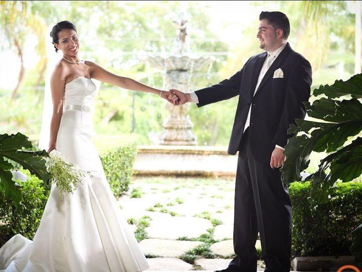 Tmx 1515695400 2986d521aadf7b57 1515695399 4675f48d2e62c03d 1515695398153 84 Grand Salon Recep Miami, FL wedding venue