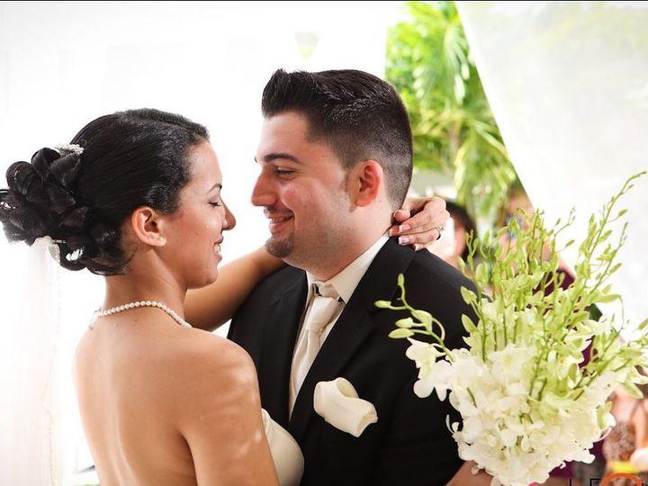 Tmx 1515695406 8949adac71941b93 1515695405 94c7eccd735029e8 1515695405106 85 Grand Salon Recep Miami, FL wedding venue