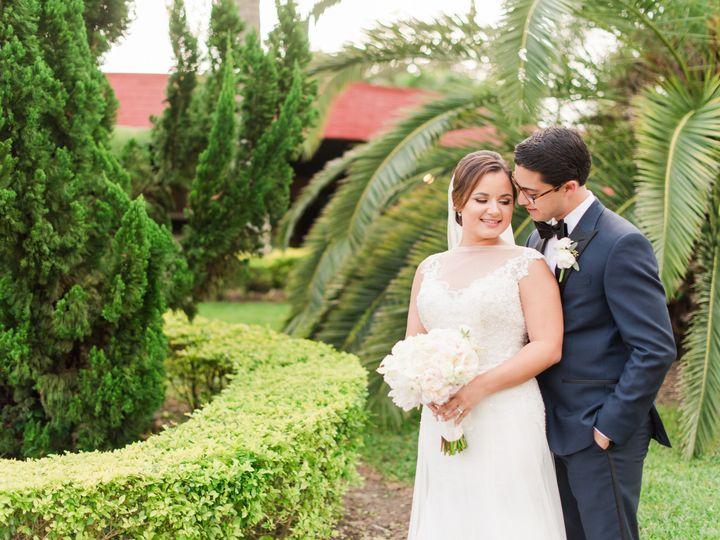 Tmx 1515695422 6ee1158e152316a5 1515695418 8e0133f893be909f 1515695410586 86 Grand Salon Recep Miami, FL wedding venue
