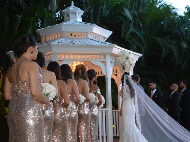 Tmx 1515695451 96f3d4b9c66ab398 1515695447 5551251851bef289 1515695442469 92 Grand Salon Recep Miami, FL wedding venue