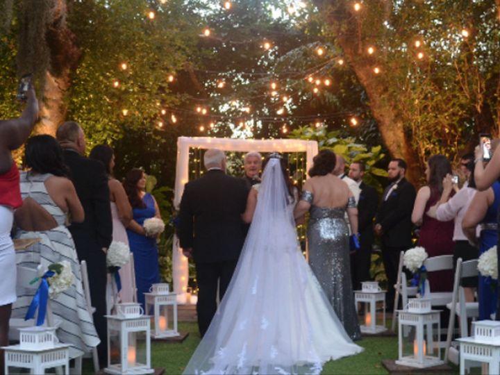 Tmx Screen Shot 2019 05 08 At 2 27 11 Pm 51 109400 1557340891 Miami, FL wedding venue