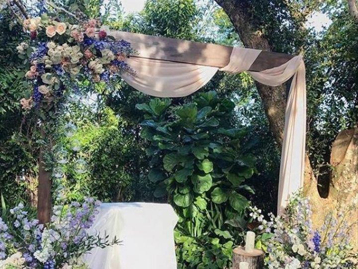 Tmx Screen Shot 2019 05 08 At 2 29 16 Pm 51 109400 1557340886 Miami, FL wedding venue