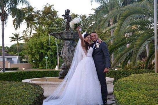 Tmx Screen Shot 2019 05 08 At 2 30 35 Pm 51 109400 1557340893 Miami, FL wedding venue