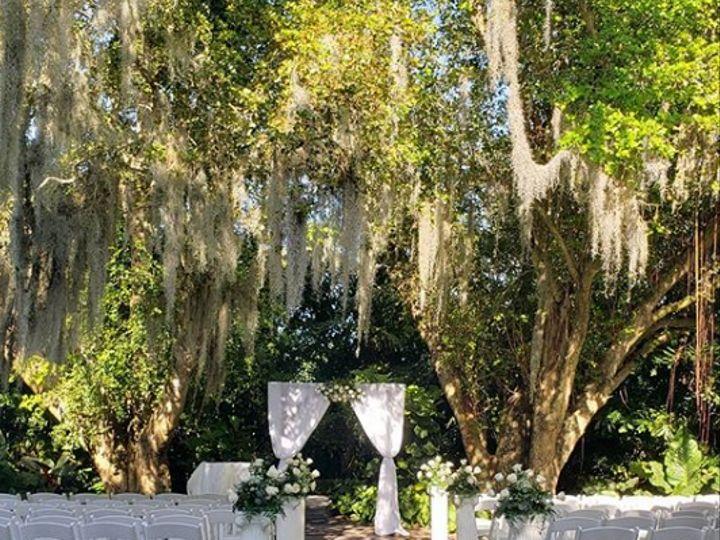 Tmx Screen Shot 2019 05 08 At 2 33 35 Pm 51 109400 1557340889 Miami, FL wedding venue