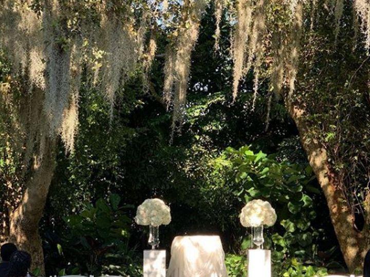 Tmx Screen Shot 2019 05 08 At 2 35 59 Pm 51 109400 1557340882 Miami, FL wedding venue
