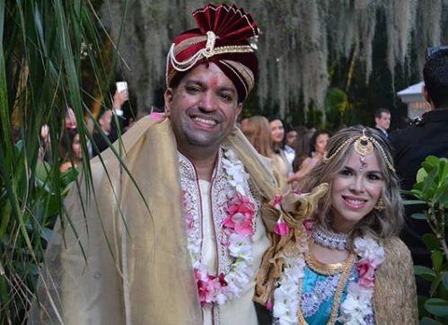 Tmx Screen Shot 2019 05 08 At 2 36 26 Pm 51 109400 1557340878 Miami, FL wedding venue