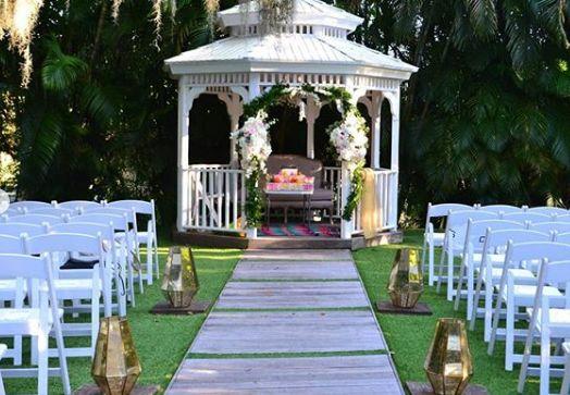 Tmx Screen Shot 2019 05 08 At 2 36 35 Pm 51 109400 1557340882 Miami, FL wedding venue