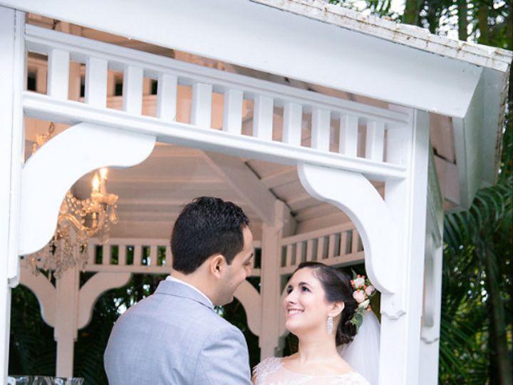 Tmx Screen Shot 2019 05 08 At 3 57 58 Pm 51 109400 1557346039 Miami, FL wedding venue