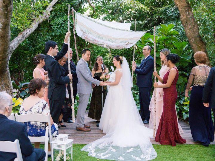 Tmx Screen Shot 2019 05 08 At 3 59 50 Pm 51 109400 1557346045 Miami, FL wedding venue