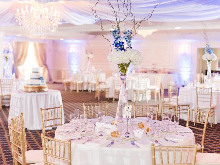 Tmx Screen Shot 2019 05 09 At 10 42 22 Am 51 109400 1557416075 Miami, FL wedding venue
