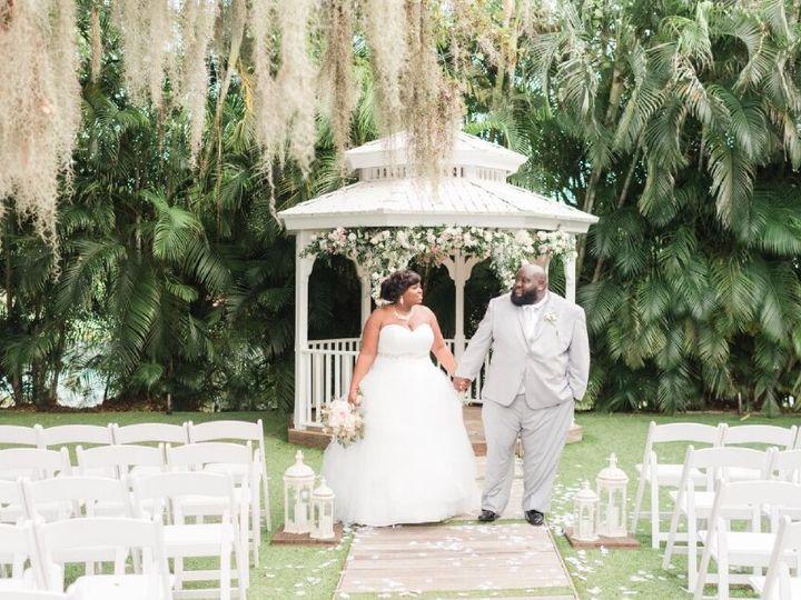 Tmx Screen Shot 2019 05 09 At 10 44 18 Am 51 109400 1557416089 Miami, FL wedding venue