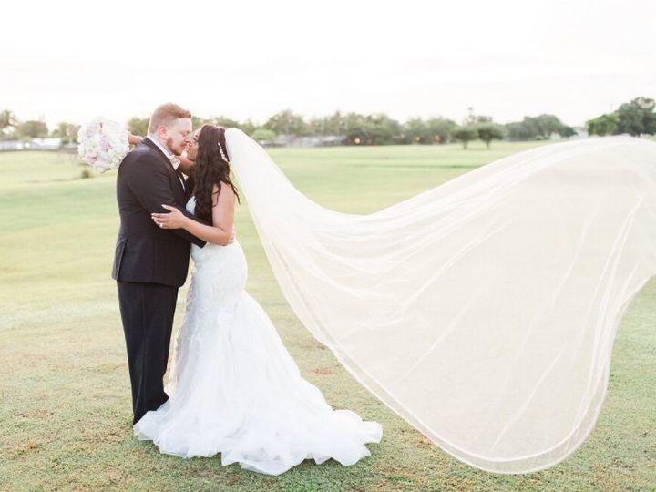 Tmx Screen Shot 2019 05 09 At 10 47 08 Am 51 109400 1557416071 Miami, FL wedding venue