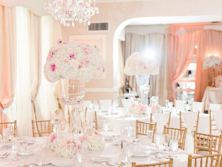 Tmx Screen Shot 2019 05 09 At 10 48 18 Am 51 109400 1557416067 Miami, FL wedding venue