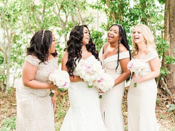 Tmx Screen Shot 2019 05 09 At 10 49 14 Am 51 109400 1557416077 Miami, FL wedding venue