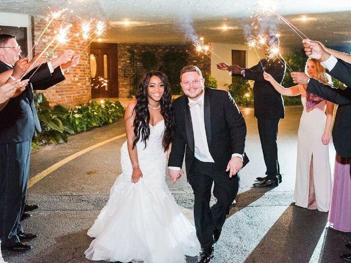 Tmx Screen Shot 2019 05 09 At 10 49 57 Am 51 109400 1557416079 Miami, FL wedding venue