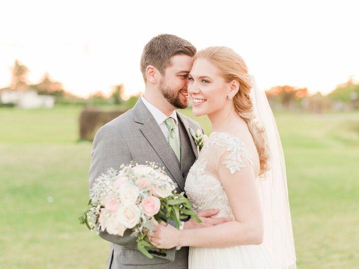 Tmx Screen Shot 2019 05 09 At 10 59 10 Am 51 109400 1557416061 Miami, FL wedding venue
