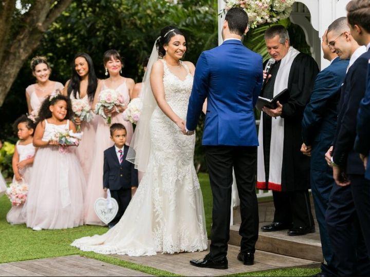 Tmx Screen Shot 2019 05 09 At 11 18 08 Am 51 109400 1557416070 Miami, FL wedding venue