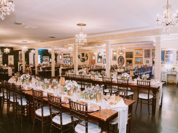 Tmx Thevintageroseallinclusiveweddings 51 609400 158388031544077 Orange wedding venue